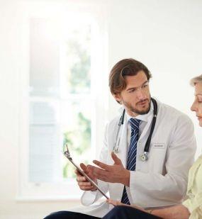 Trouver des essais cliniques