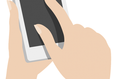 COVID-19 alert app starts beta testing after three-week delay
