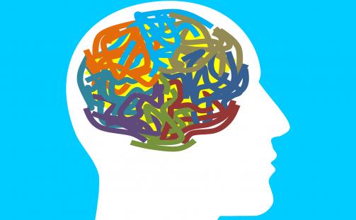 Le gouvernement du Canada et ses partenaires provinciaux soutiennent la recherche traitant des effets de la COVID-19 sur la santé mentale au pays