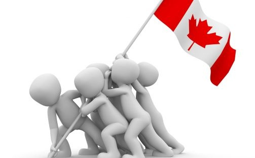 Coronavirus: Trudeau says Canadians should continue to avoid international travel