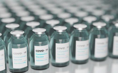Le vaccin de Pfizer serait efficace contre les variants