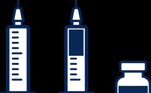 Un organisme consultatif recommande une 3e dose de vaccin contre la COVID-19 pour certains Canadiens immunosupprimés (en anglais seulement)